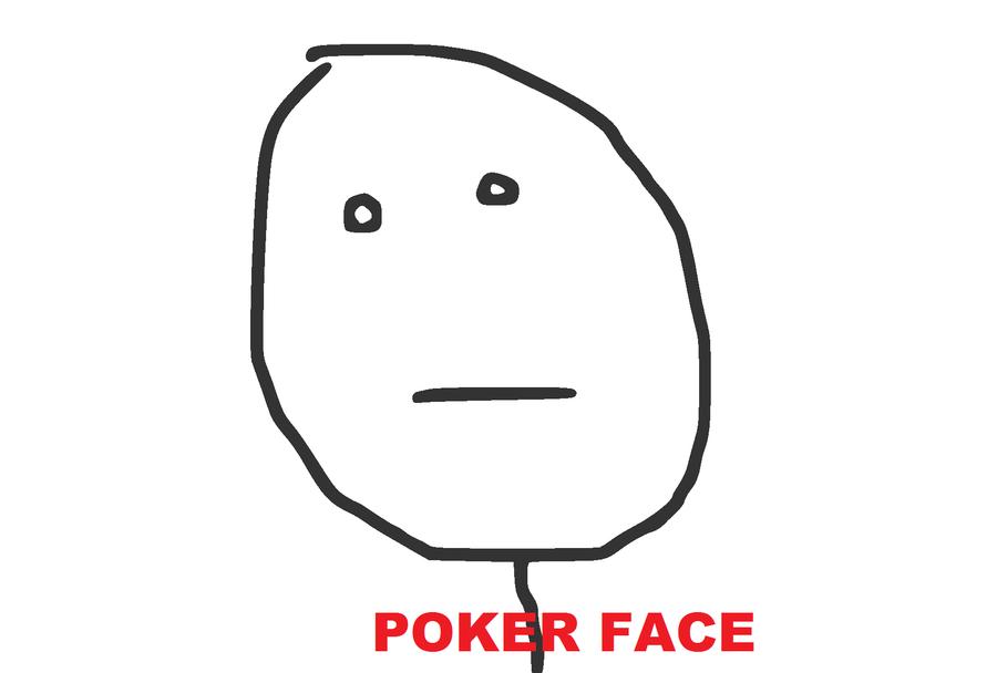 poker_face_by_ragefaceicons-d58u8l8